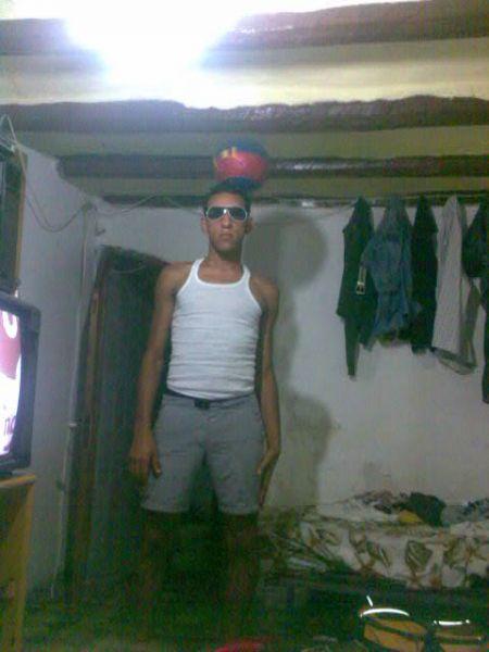 adol013.jpg